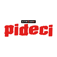 Pideci by Çıtır Usta