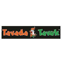 Tavada Tavuk