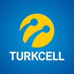 Turkcell Kampanyası