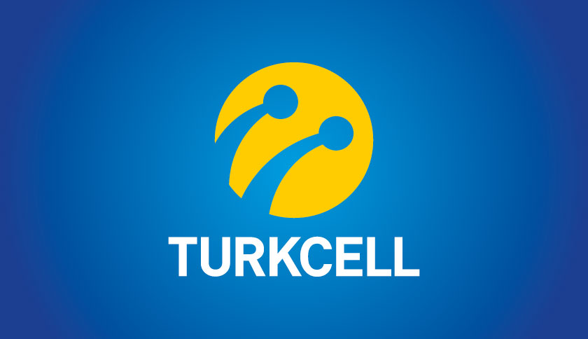 Turkcell.jpg