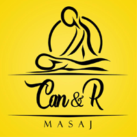 Can & R MASAJ