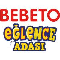 Bebeto Eğlence Adası