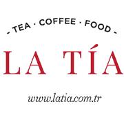 La TİA
