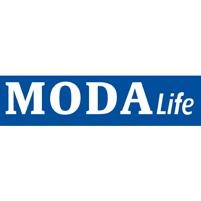 MODALife