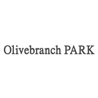 Olivebranch Park